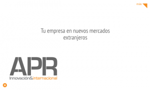 apr_internacional_over